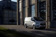 ford_transti_custom_hybrid_electric_motor_news_04