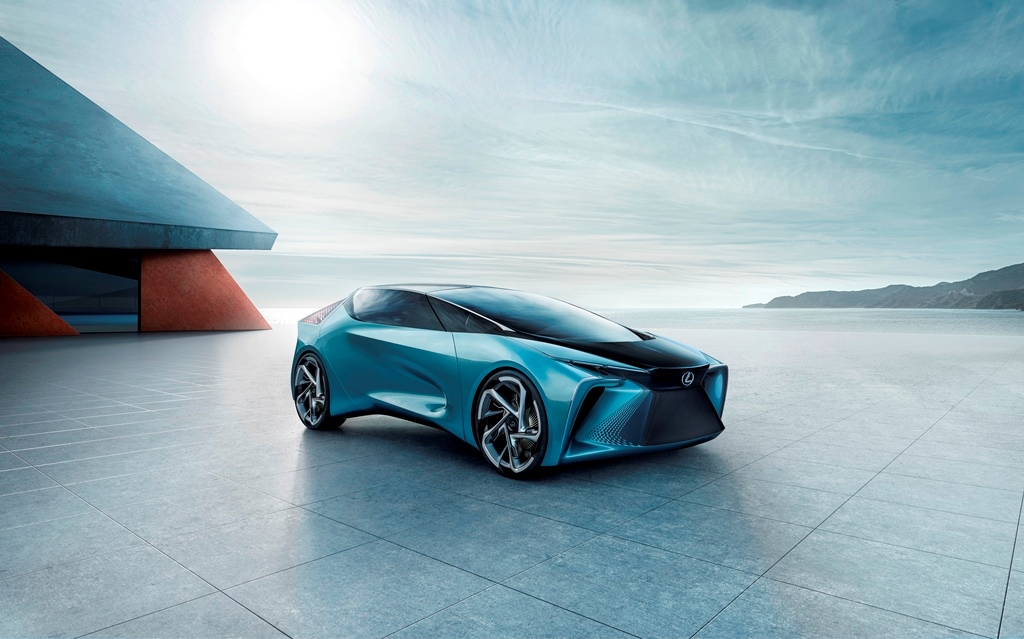 lexus_lf30_electric_motor_news_02