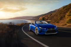 lexus_lc_convertible_electric_motornews_03