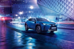 lexus_ux300h_electric_motor_news_01