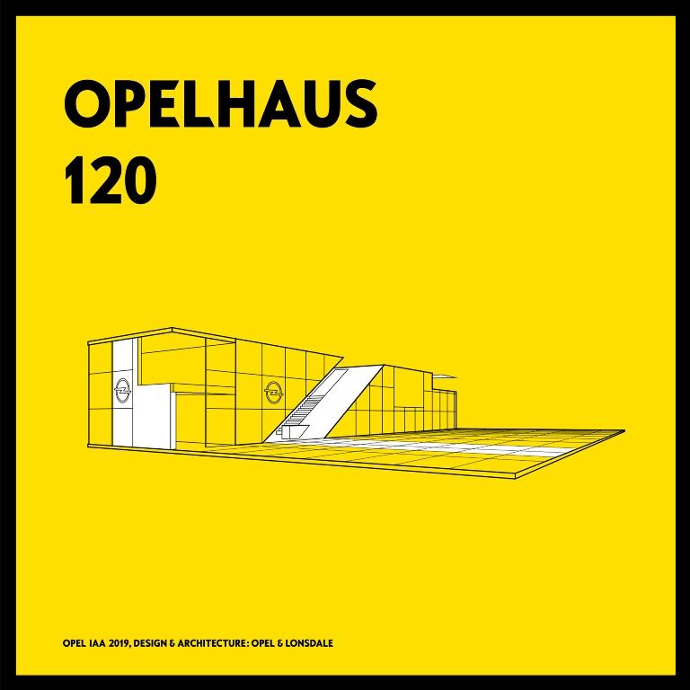 2019-IAA-Opelhaus-120-508590