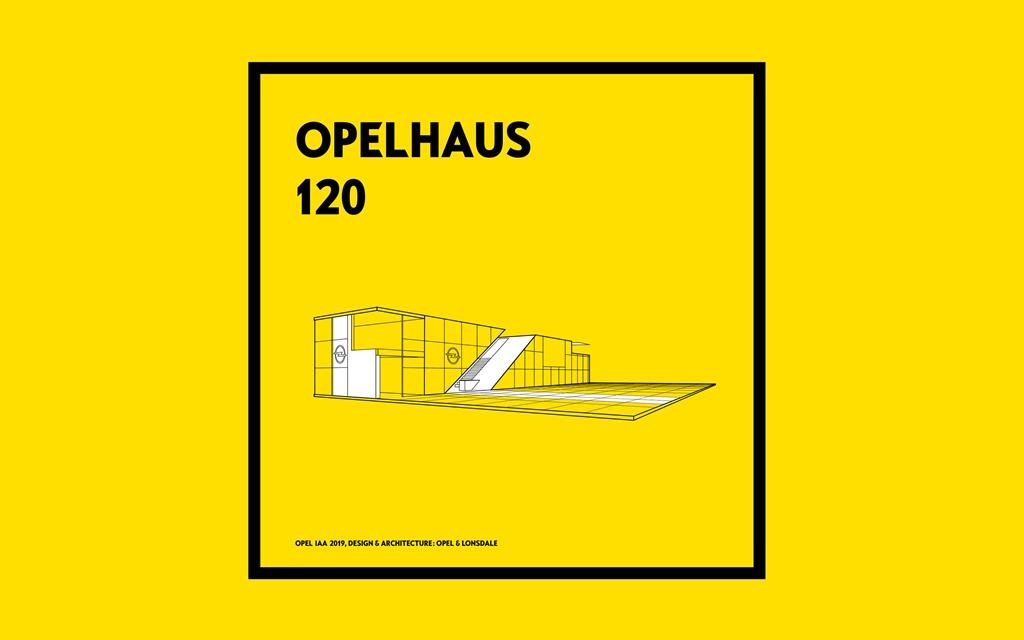 2019-IAA-Opelhaus-120-508591