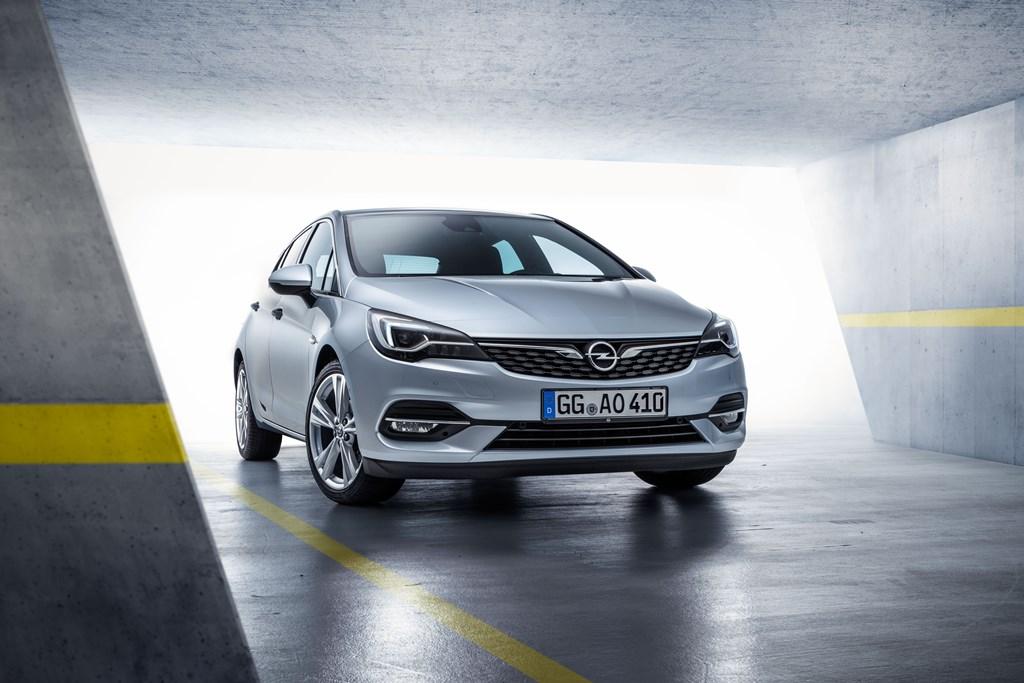 Opel-Astra-508459