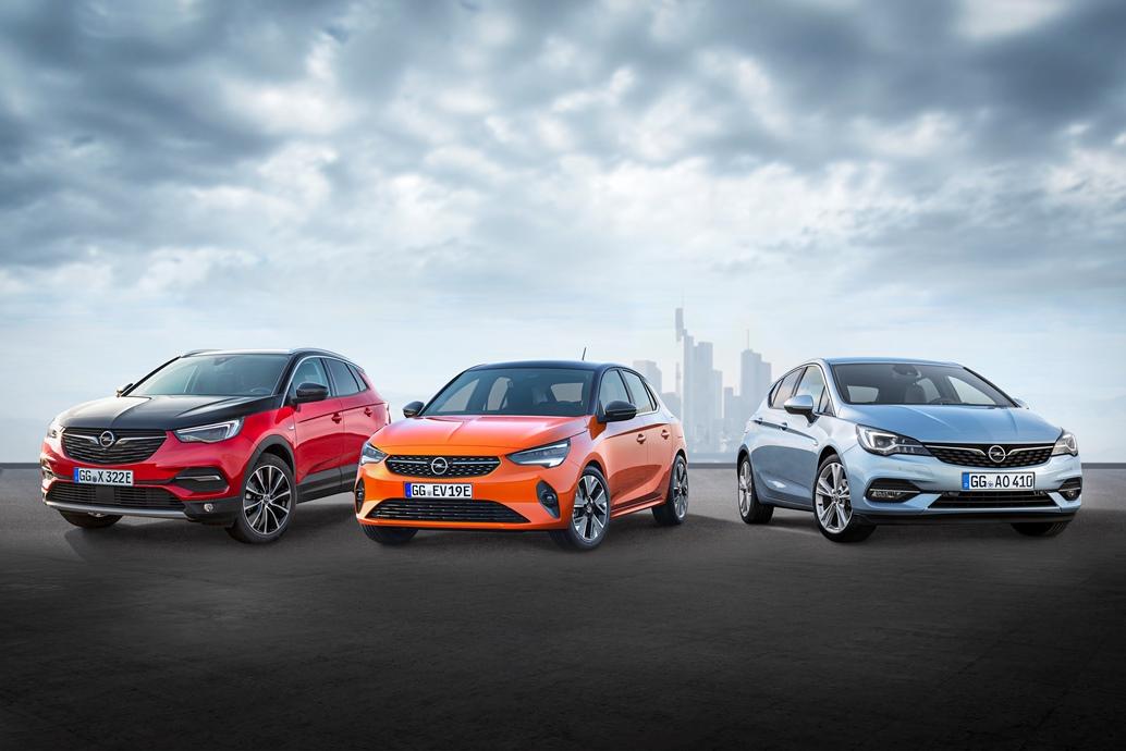 Opel-Grandland-X-Hybrid4-Corsa-e-Astra-508589