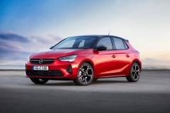 Opel-Corsa-507431_0