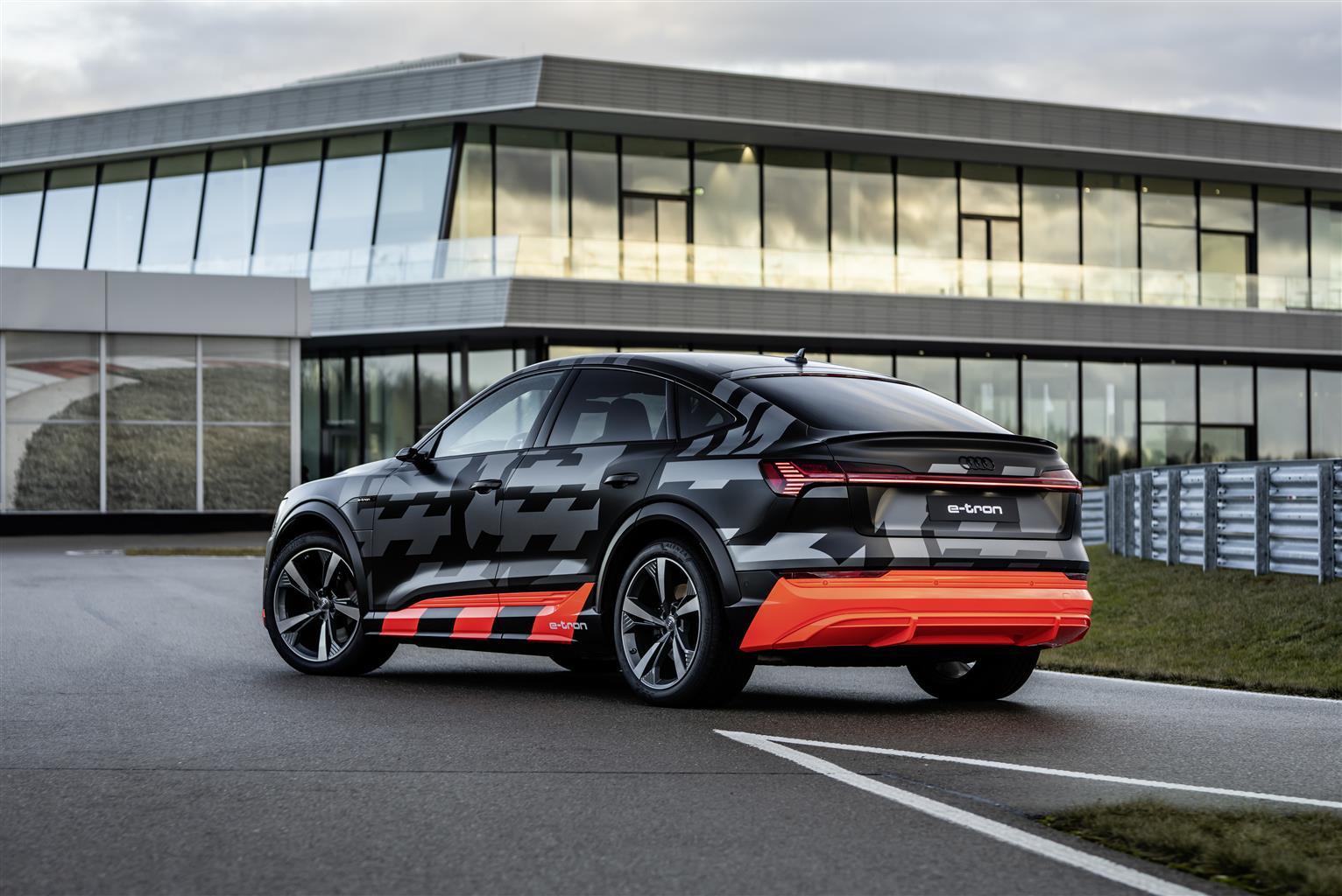 media-Audi-e-tron-S-Sportback_008