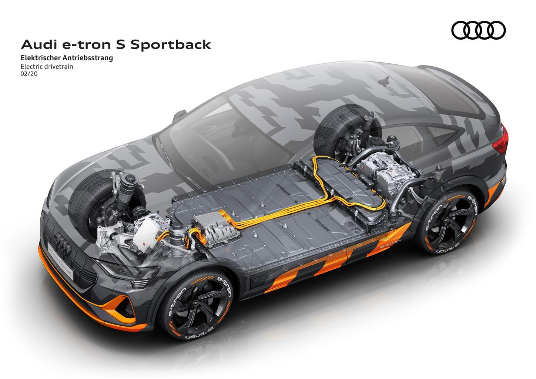 media-Audi-electric-torque-vectoring_002