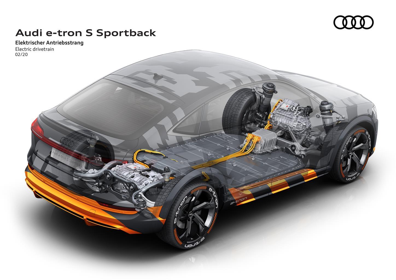 media-Audi-electric-torque-vectoring_003