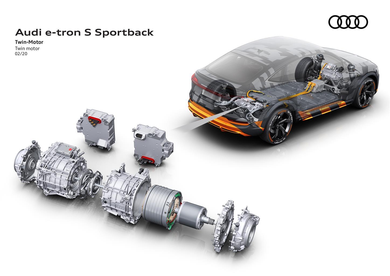 media-Audi-electric-torque-vectoring_004