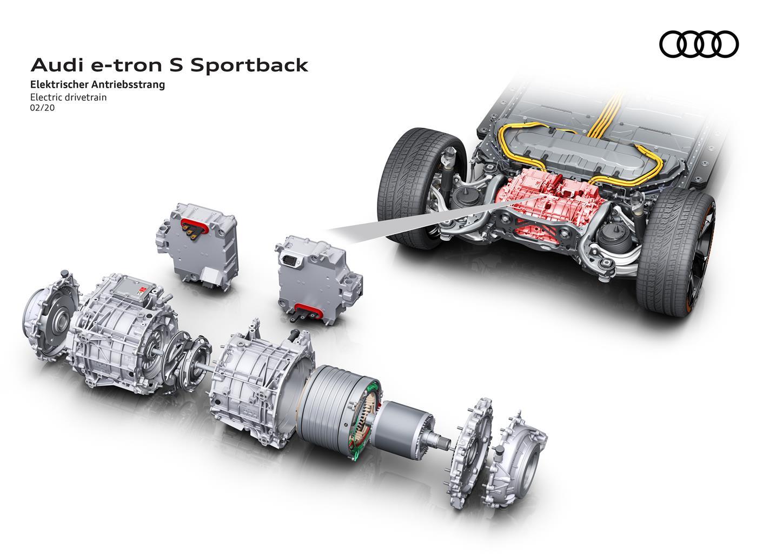 media-Audi-electric-torque-vectoring_005