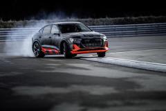media-Audi-e-tron-S-Sportback_001
