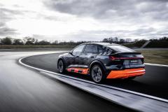 media-Audi-e-tron-S-Sportback_003