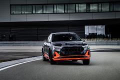media-Audi-e-tron-S-Sportback_004