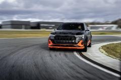 media-Audi-e-tron-S-Sportback_005