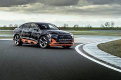 media-Audi-e-tron-S-Sportback_006