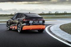 media-Audi-e-tron-S-Sportback_007