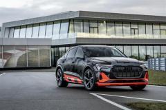 media-Audi-e-tron-S-Sportback_009