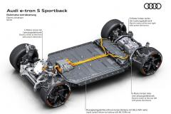 media-Audi-electric-torque-vectoring_001