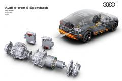media-Audi-electric-torque-vectoring_004