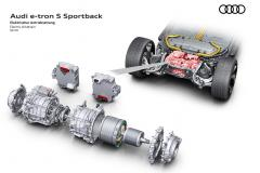media-Audi-electric-torque-vectoring_005