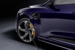 audi_e-tron_s_electric_motor_news_19