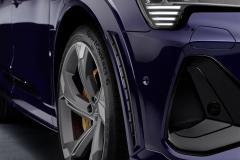 audi_e-tron_s_electric_motor_news_25