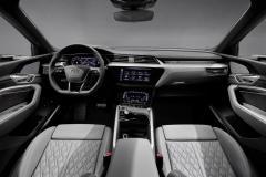 audi_e-tron_s_electric_motor_news_26
