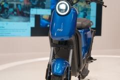 NI308E1