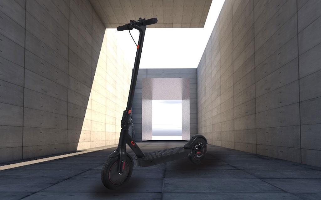 monopattino_vivobike_S2_electric_motor_news_04