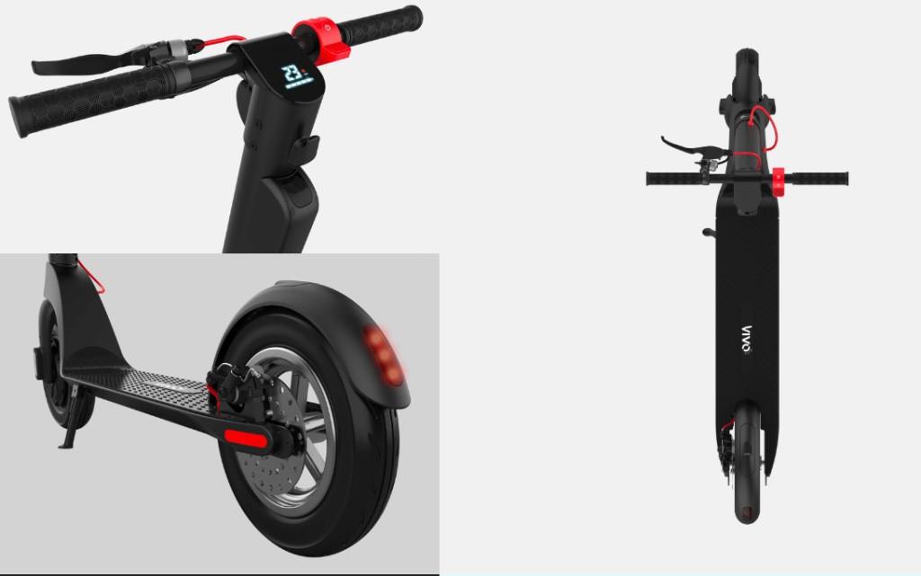 monopattino_vivobike_S3Max_electric_motor_news_03