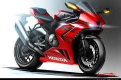 honda_red-dot_electric_motor_news_11