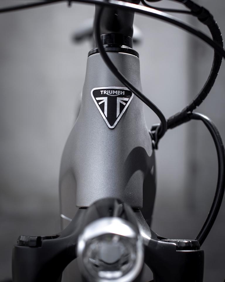 triumph_trekker_gt_electric_motor_news_08