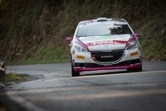Peugeot Competition Ciocco 2019 - Perosino-2