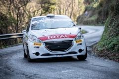 Peugeot Competition Ciocco 2019 - Trevisani-2