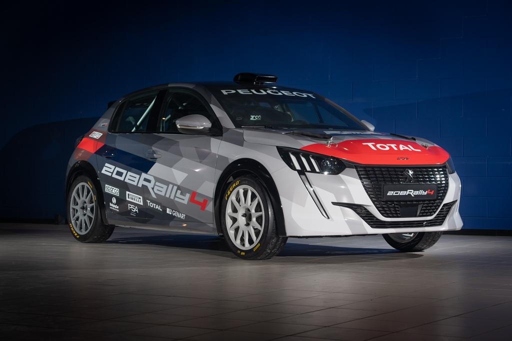 Peugeot-208-Rally-4-01