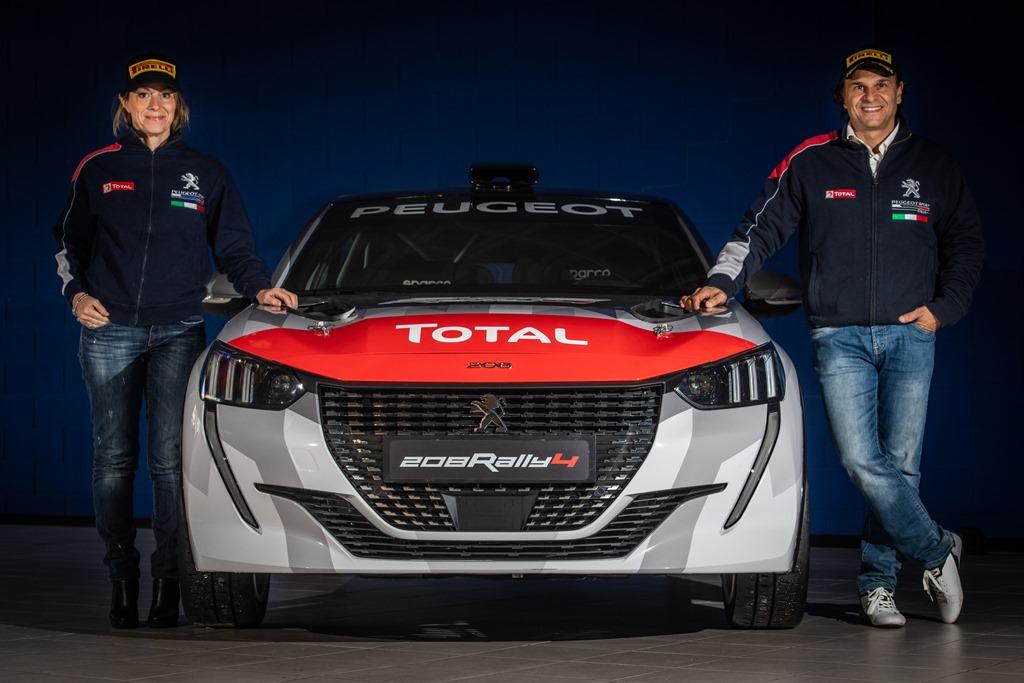 Peugeot-208-Rally-4-02-Paolo-e-Anna