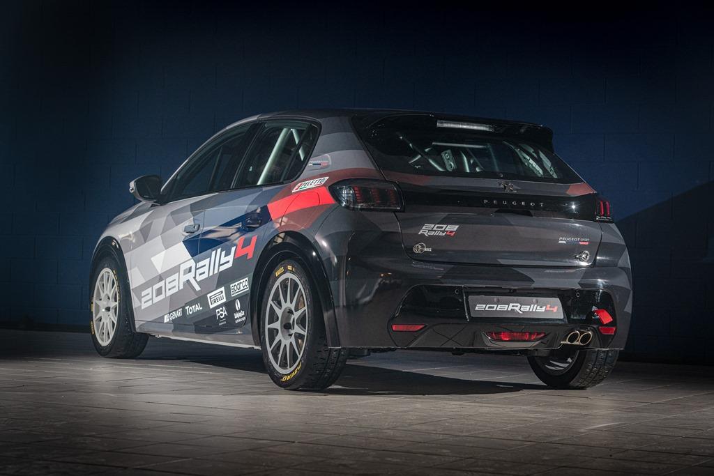 Peugeot-208-Rally-4-04