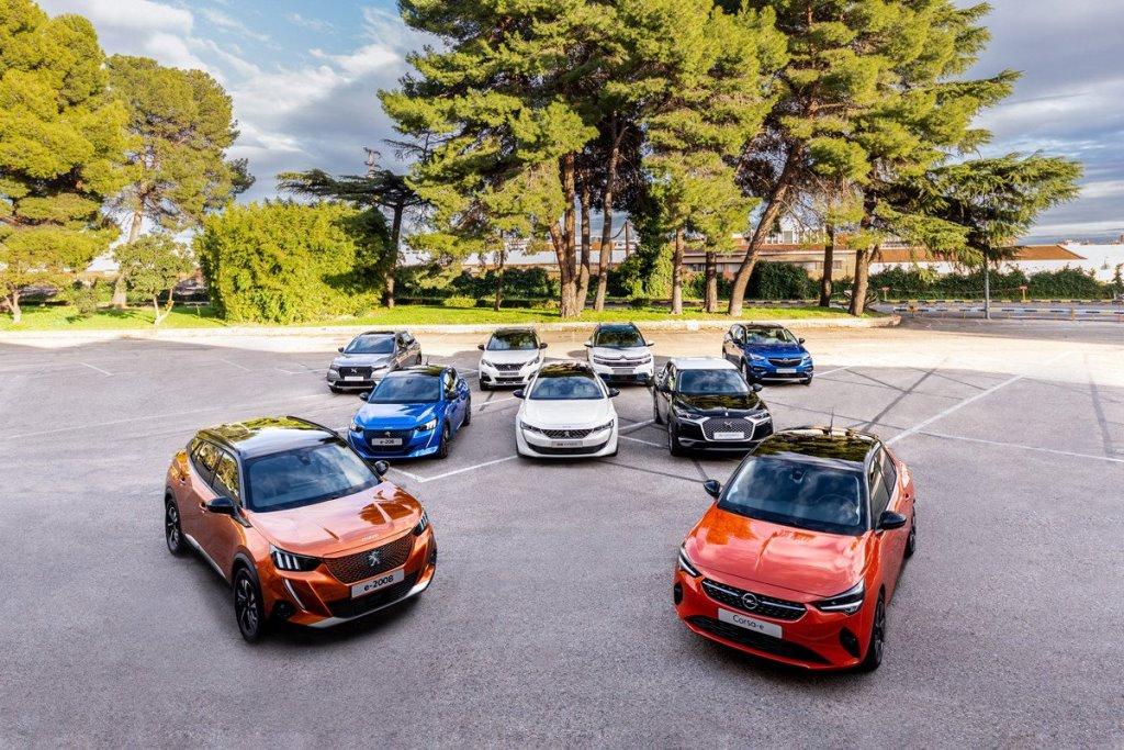 Groupe-PSA-Italia-cresce-e-conferma-la-leadership-nel-mercato-delle-vetture-ÔÇ£con-la-spinaÔÇØ-_2