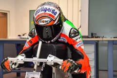max_biaggi_tests_ergo_electric_motor_news_01