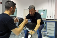 max_biaggi_tests_ergo_electric_motor_news_02