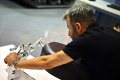 max_biaggi_tests_ergo_electric_motor_news_03