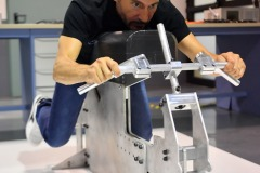 max_biaggi_tests_ergo_electric_motor_news_04