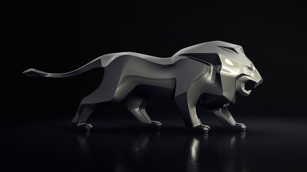 lion_peugeot_electric_motor_news_01