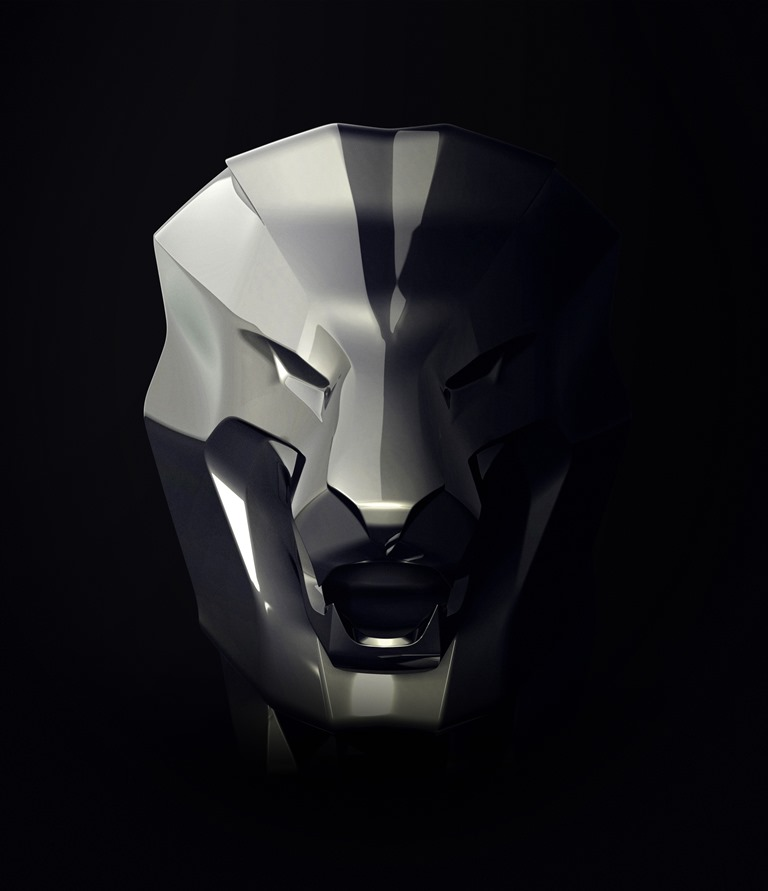 lion_peugeot_electric_motor_news_03