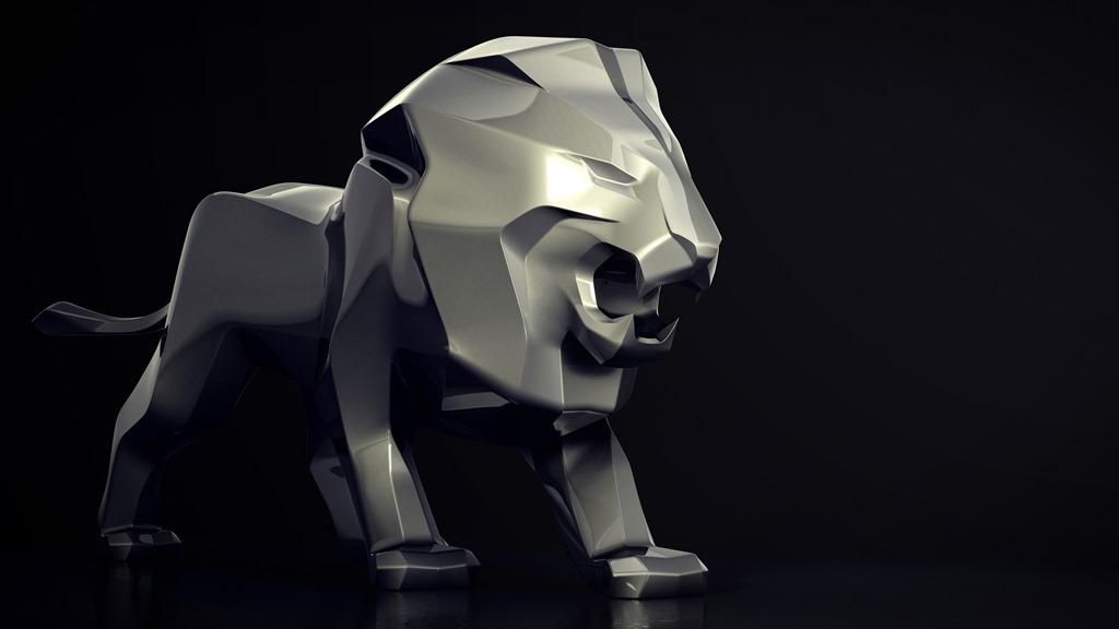 lion_peugeot_electric_motor_news_05