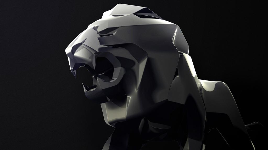 lion_peugeot_electric_motor_news_11