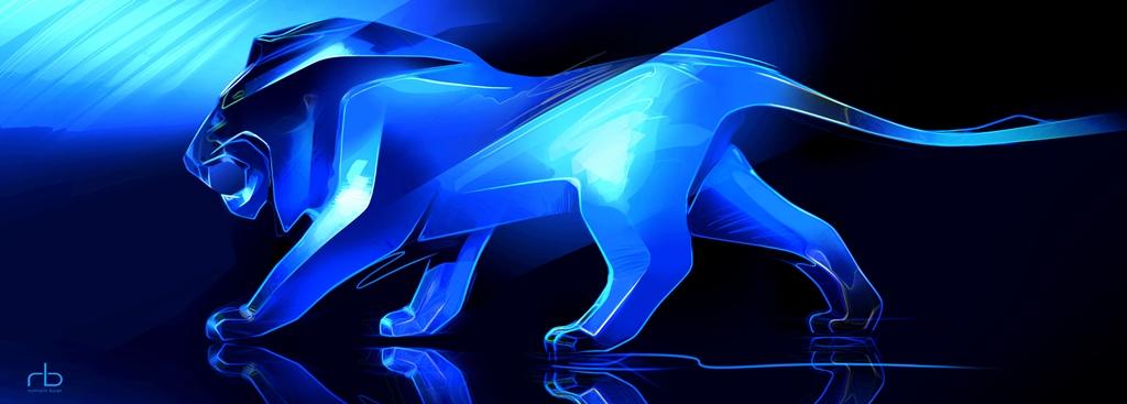 lion_peugeot_electric_motor_news_30
