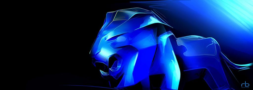lion_peugeot_electric_motor_news_32