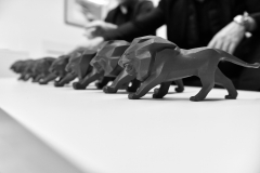 lion_peugeot_electric_motor_news_26