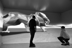 lion_peugeot_electric_motor_news_28